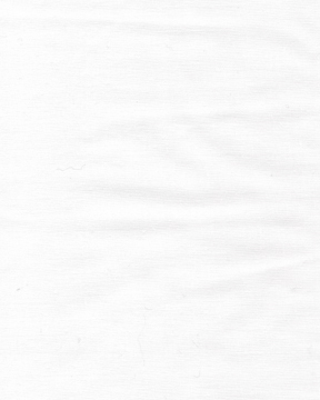 "45"" Meadowlark Premium Muslin CRF White 78x76 - 35 Yards"