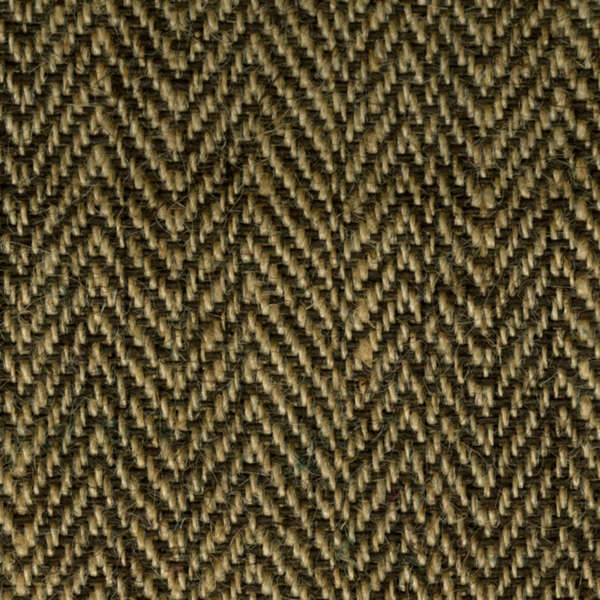 "48"" Wide Brown/Natural - 25 Yard roll (14 ounces)"