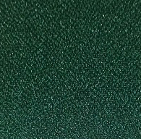 "Hunter Crepe Fabric - 60"" by the yard (100% polyester)"