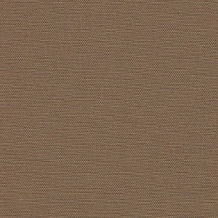 "14oz Stone Duck Canvas D/R 10 Yards 60"" wide"